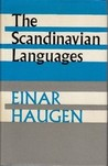 The Scandinavian Languages: An Introduction to Their History