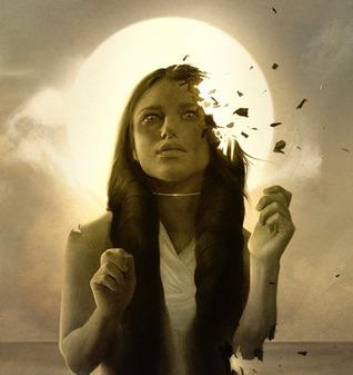 A Memory of Wind by Rachel Swirsky