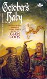 October's Baby by Glen Cook