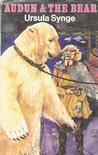 Audun & the Bear