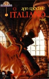 O Italiano - Vol. II