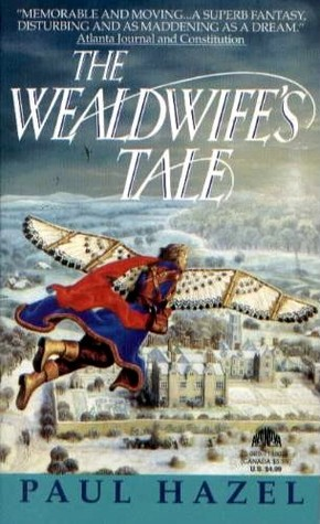 the-wealdwife-s-tale