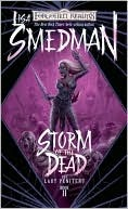 Storm of the Dead (Forgotten Realms by Lisa Smedman