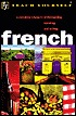 Teach Yourself French Complete Course, Vol. 2