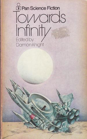 Towards Infinity