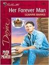 Her Forever Man