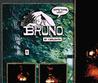 Something Lost (Bruno, #5)