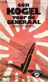 Een kogel voor de generaal