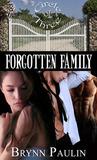 Forgotten Family (Circle of Three, #4)