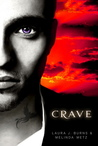 Download Crave (Crave, #1)