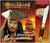 Disney Pirates of the Caribean