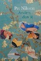 Anders dan jij by Per Nilsson