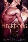 Heartsong (Fae, #2)