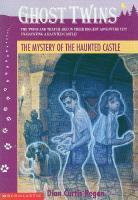 Descarga en línea de libros The Mystery of the Haunted Castle