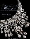 The Jewels of Bangkok by Megan Derr