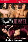 The Family Jewel  (Jewel Box #3)