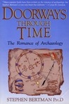 Doorways Through Time: The Romance of Archaeology