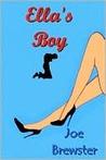Ella's Boy - Office Femdom fiction