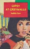 Gipsy at Greywalls
