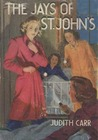 The Jays of St. John's