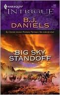 Big Sky Standoff