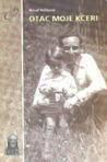 Otac moje kćeri