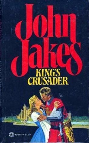 King's Crusader