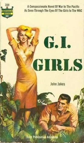 G.I. Girls