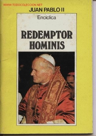 redemptor-hominis