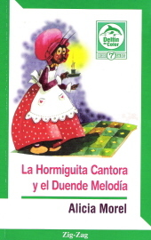 EL DUENDE MELODIA DOWNLOAD