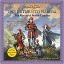 The Rescue of Prince Caspian