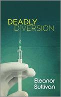 deadly-diversion