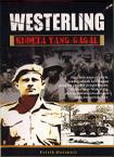 Westerling : Kudeta Yang Gagal Epub Free Download