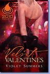 Velvet Valentines (Club Velvet Ice #2)