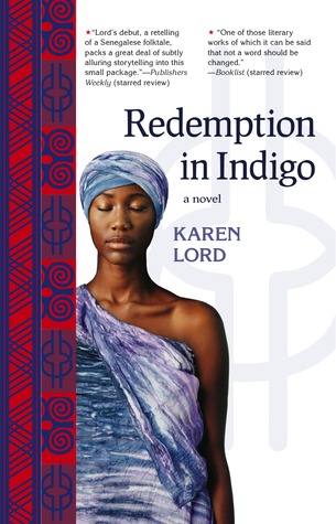 redemption-in-indigo