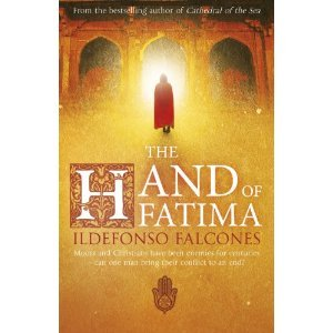 the-hand-of-fatima