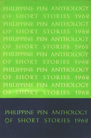 short story philippine literature The best contemporary philippine short stories and poems.