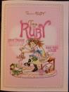 Tea for Ruby - Te para Ruby