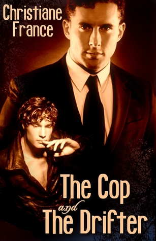 The Cop and the Drifter Download Epub