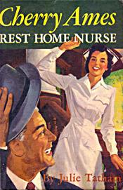 cherry-ames-rest-home-nurse