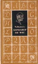 Alphabet of Wit