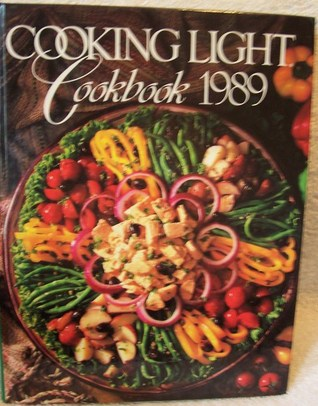 Cooking light cookbook 1989 cooking light annual recipes download cooking light cookbook 1989 cooking light annual recipes forumfinder Image collections