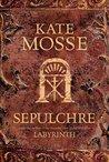 Sepulchre (Languedoc Trilogy, #2)
