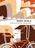 Nineteen Seventysomething by Barry Divola