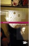 Ebook Shledání by Anne Enright read!