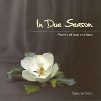 In Due Season by Valerie Volk