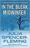 In the Bleak Midwinter by Julia Spencer-Fleming