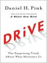 Drive: The Surpri...