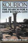 Kourion: The Search for a Lost Roman City