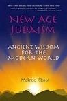 New Age Judaism